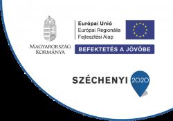 palyazat logo